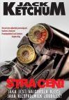 Ok�adka - Straceni