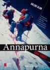 Okładka książki - Annapurna. Góra kobiet
