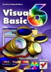 Okładka książki - Visual Basic 6.0