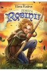 Zemsta Robinii