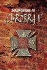 Okładka książki - Zgrupowanie AK Chrobry II