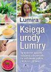 Okładka książki - Księga urody Lumiry