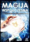 Okładka książki - Magija współczesna