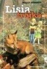 Ok�adka - Lisia Tr�jka