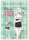 Okładka książki - Panna Foch