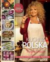 Okładka książki - Kuchnia Polska Magdy Gessler