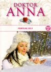 Okładka książki - Doktor Anna tom 47. Pomyłka Julii