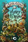 Okładka książki - Wyspy Plugawe