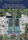 Okładka książki - Cena wody w Finistère