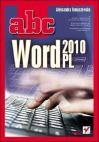Okładka książki - ABC Word 2010 PL