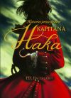 Ok�adka - Historia prawdziwa kapitana Haka