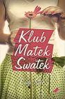 Ok�adka - Klub Matek Swatek