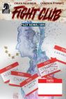 Okładka ksiązki - Fight Club 2 TM (1)