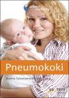 Ok�adka - Pneumokoki. Lekarz rodzinny