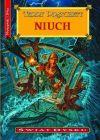 Ok�adka - Niuch