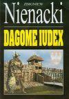 Okładka książki - Dagome iudex
