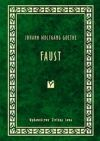 Ok�adka - Faust