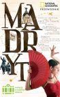 Okładka książki - Wakacje w wielkim mieście: Madryt