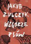 Okładka - Leszek Balcerowicz