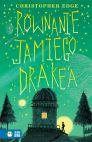 okładka - Równanie Jamiego Drake'a