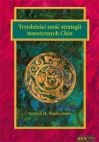 Okładka - Trzydzieści sześć strategii starożytnych Chin