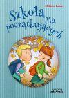 Okładka ksiązki - Szkoła dla początkujących