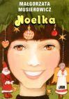 Okładka - Noelka