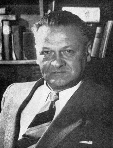 Publicystyka - Polak, katolik, alkoholik. W�adys�aw Broniewski