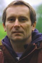 Publicystyka - Związki XXI wieku - wywiad z Pawłem Droździakiem