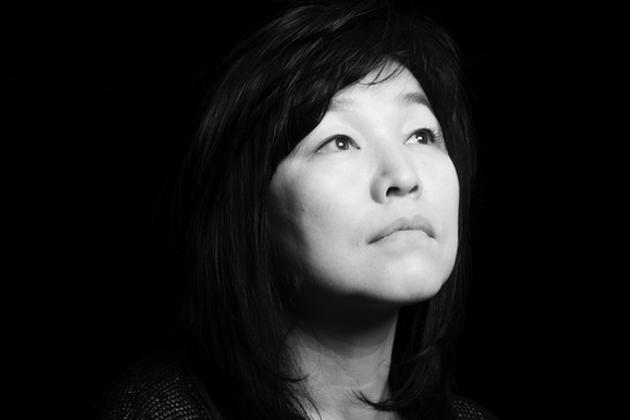 Publicystyka - – Posiadanie własnego imienia jest początkiem naszej tożsamości. Wywiad z Shin Kyung-sook