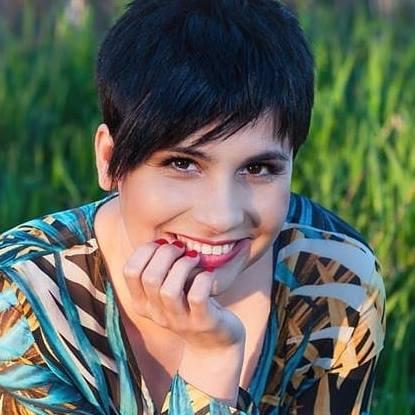Publicystyka - Życie to trudny temat. Wywiad z Karoliną Klimkiewicz