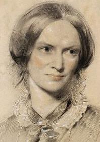 Publicystyka - Tajemnice rodziny Brontë