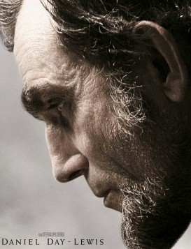 Publicystyka - Lincoln - sceny z życia pomnika