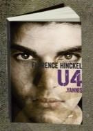 Okładka -  Wywiad z Florence Hinckel i Vincentem Villeminotem