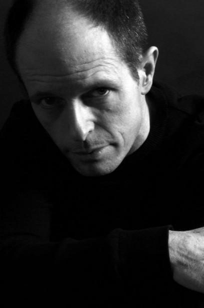 Publicystyka - Z tej samej gliny - wywiad z Bernardem Minierem