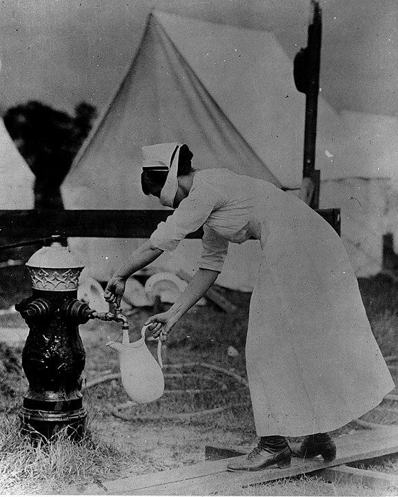 Publicystyka - Tego nie wiedzieliście o grypie