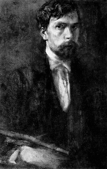 Publicystyka - Stanisław Wyspiański - między twórczością a biografią geniusza