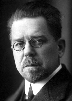 Publicystyka - Stanisław Władysław Reymont. Lubiany noblista