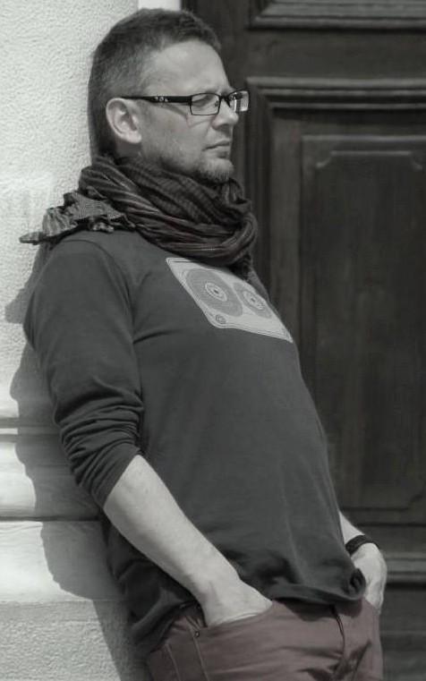 Publicystyka - Cudu nie by�o. Wywiad z Krzysztofem Ma�kowskim