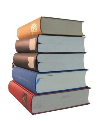 Publicystyka - Sprzedajemy książki, tanio