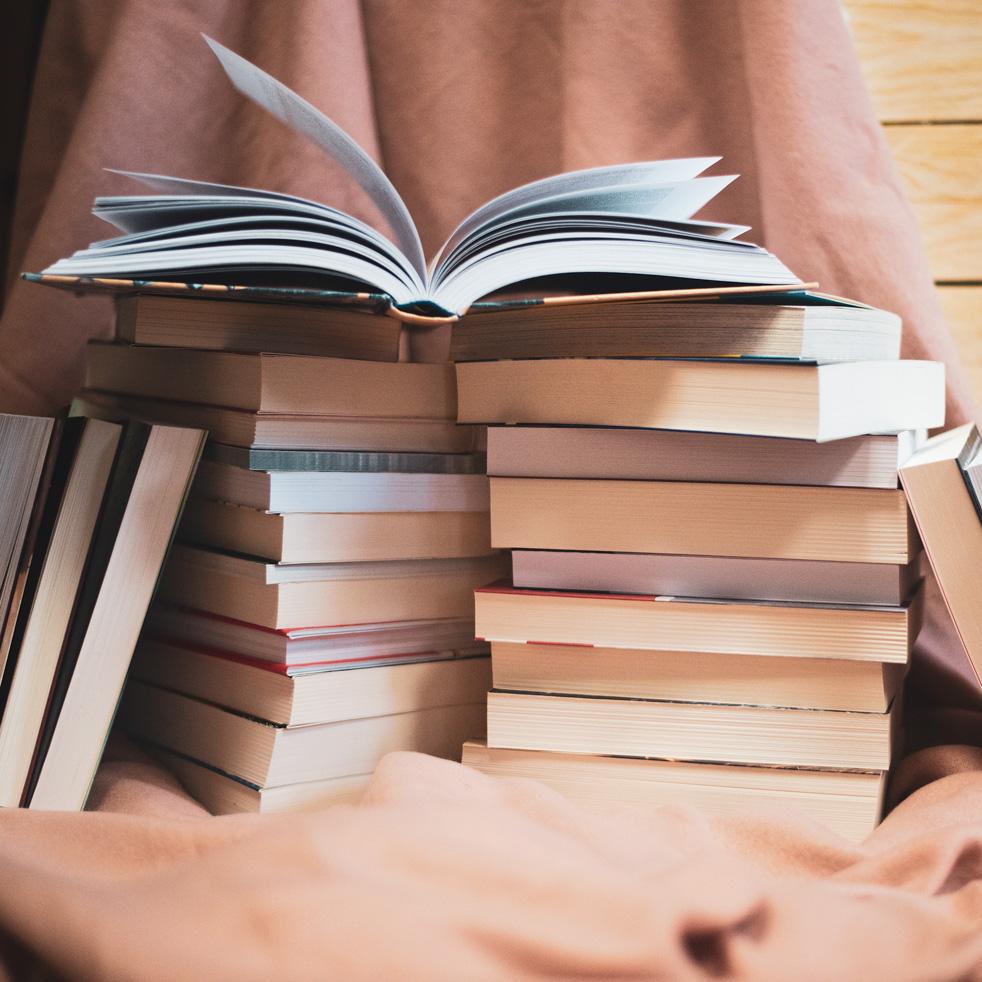 Publicystyka - Najlepsze książki dla młodych czytelników 2018