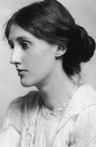 Publicystyka - Virginia Woolf: Jak czyta� ksi��k�?