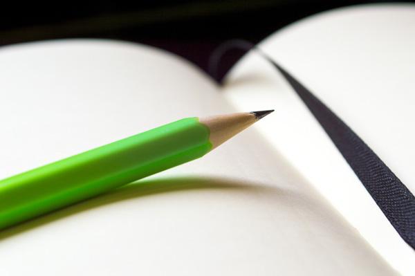 Publicystyka - Warsztaty poetyckie, cz. 2: jak nie pisać wierszy?