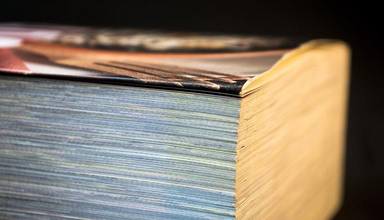 Publicystyka - Warsztaty poetyckie, cz. 1: Jak czytać wiersze?