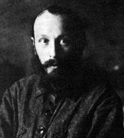 Publicystyka - Michaił Bakhtin i przyjaciele