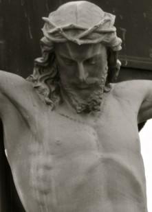 Publicystyka - Wielkopostne refleksje #2: Miesi�c miodowy z Bogiem