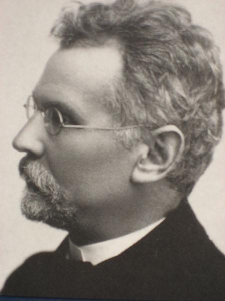 Publicystyka - Bolesław Prus. Życie na krawędzi