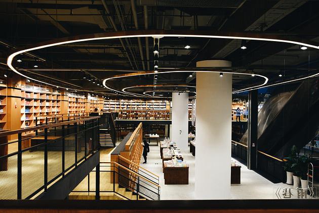 Publicystyka - Rynek książki – mity i płonne nadzieje