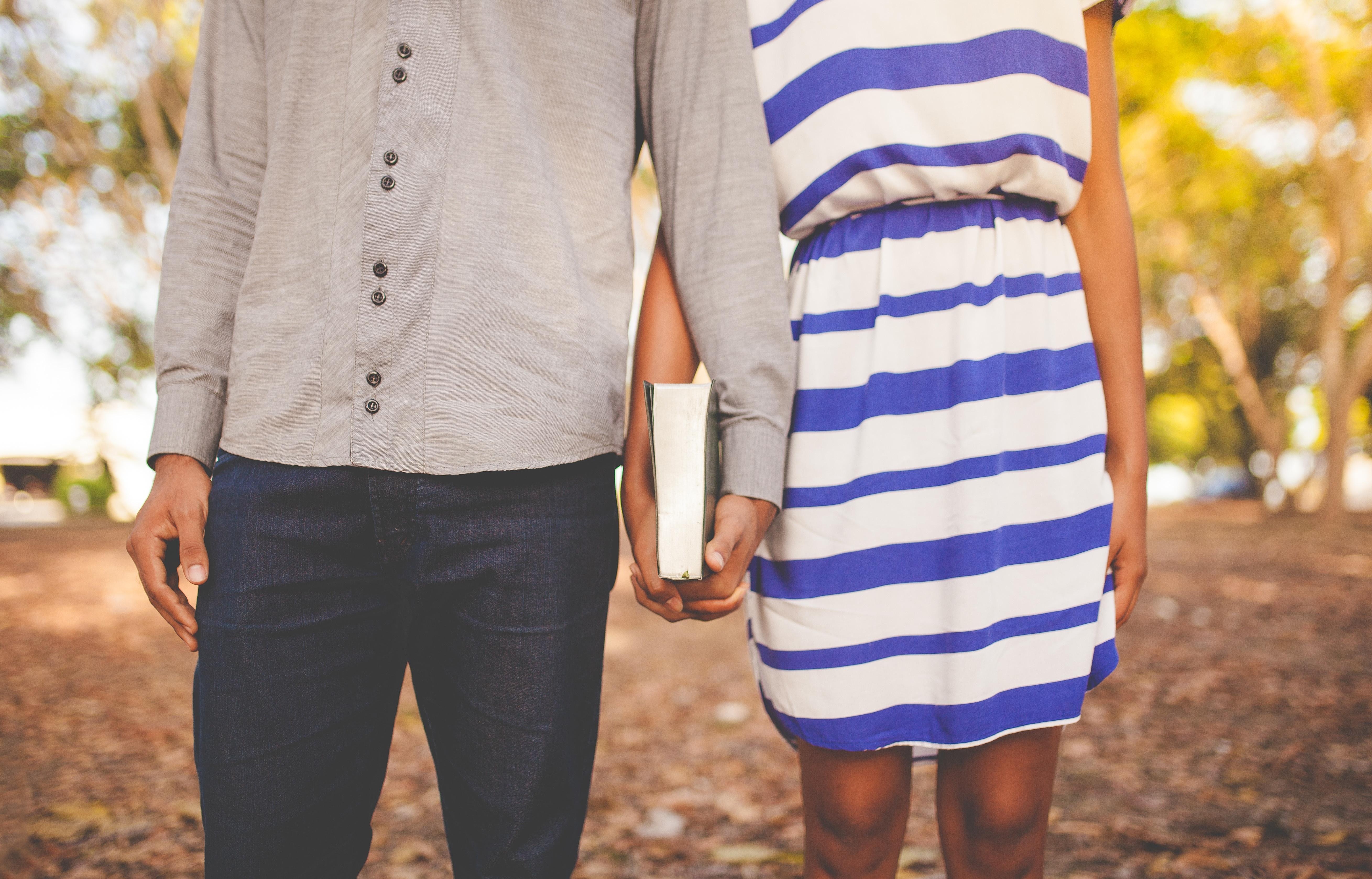 Publicystyka - Najpopularniejsze romanse ostatnich lat