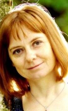 Publicystyka - O tematach trudnych mo�na pisa� lekko. Wywiad z Katarzyn� Michalak